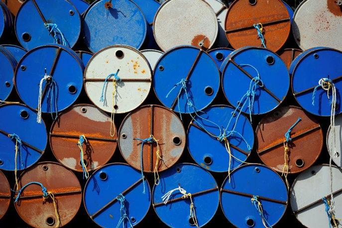 بازار سیاه ۱۳۳ میلیارد دلاری نفت
