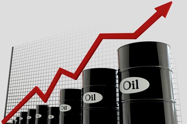 واکنش بازار نفت به تنشها درباره روزنامه نگار سعودی/قیمت جهش کرد