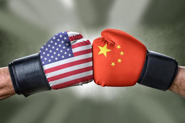 درخواست چین از WTO برای تحریم ۲.۴ میلیارد دلاری آمریکا