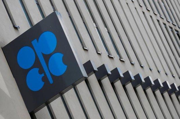 تولید نفت اوپک افزایش یافت/لیبی و نیجریه پیشتاز میدان