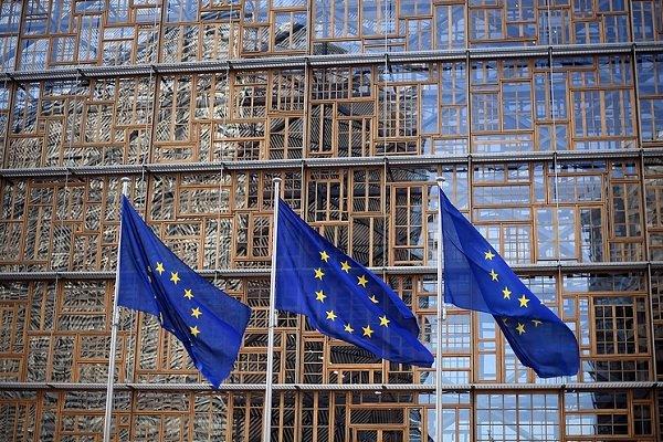 حمایت ویژه از کشاورزان اروپایی در برابر تحریمهای روسیه