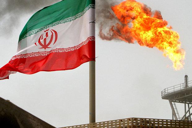 چین: تاکید میکنیم مخالف یکجانبهگرایی آمریکا بر ضد ایران هستیم