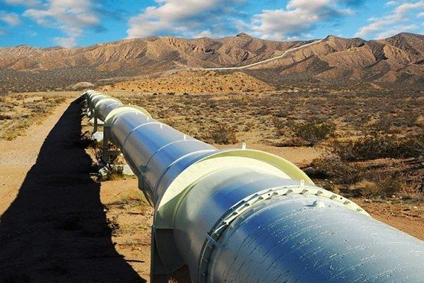 وعدههای گازی وزیر روی زمین ماند/ ۳میلیارد دلارسرمایه خاک میخورد