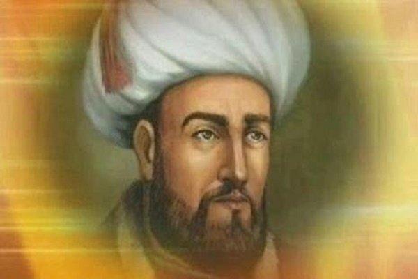 کنفرانس بینالمللی غزالی و اسلام برگزار می شود